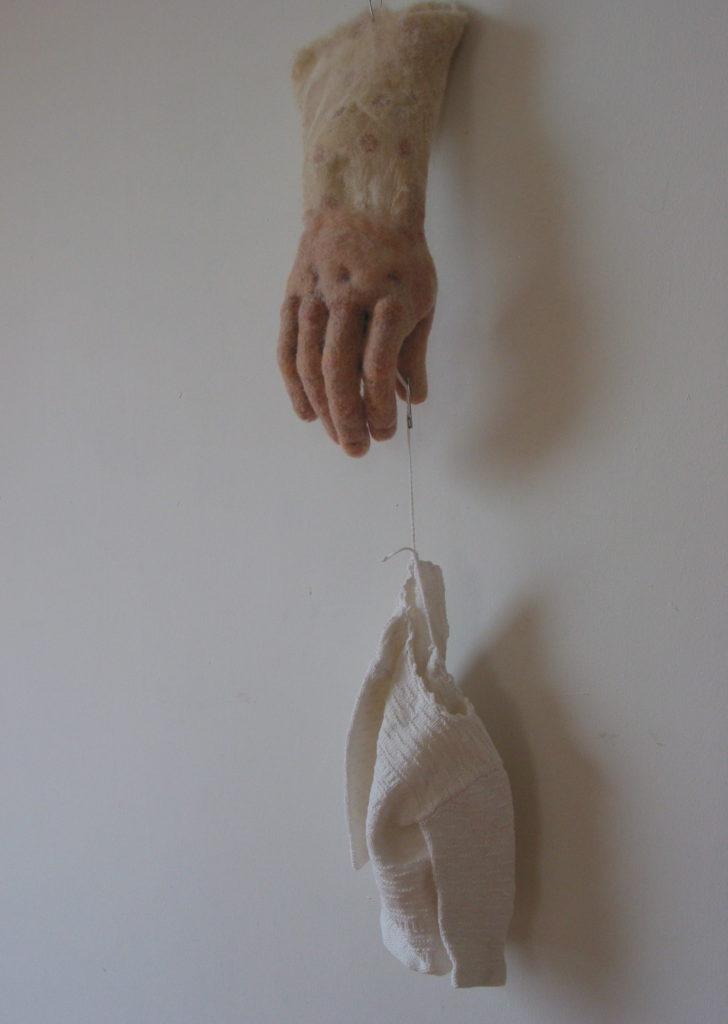 hand-en-hempje